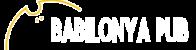 logo_babi